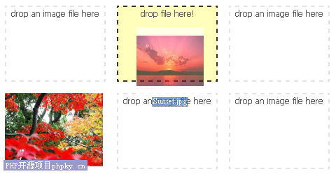 drag-drop-image-upload.png